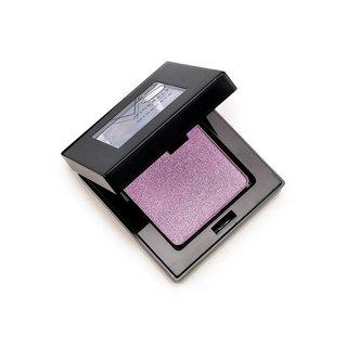 Victoria's Secret Minerals Luminous Eye Shadow