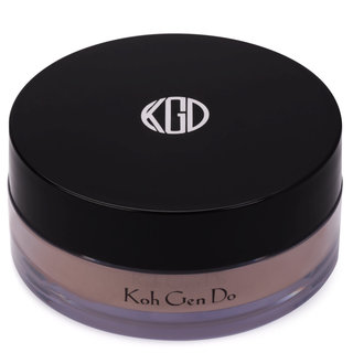 Koh Gen Do Maifanshi Natural Lighting Powder