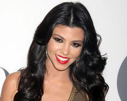 Celebrity Lipstick Inspiration
