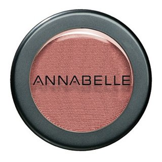Annabelle Cosmetics Blush On