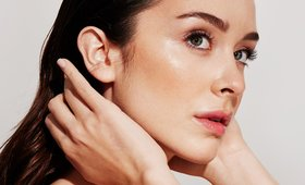 The Best Products to Prevent Wrinkles