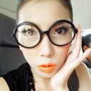 Orange ♥