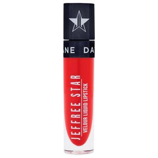 Velour Liquid Lipstick Are You Filming?
