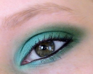 Lid: Apocalyptic