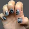 Tree Nails