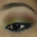 Wearable Day Colour