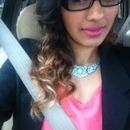 Pink lips 💄