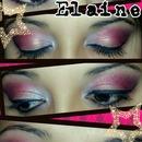Pink Parade (Elaine)2