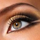 Perf eye