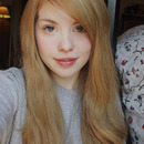 Hair~~