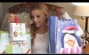 What I got for Christmas 2013! | TheStylesMeow