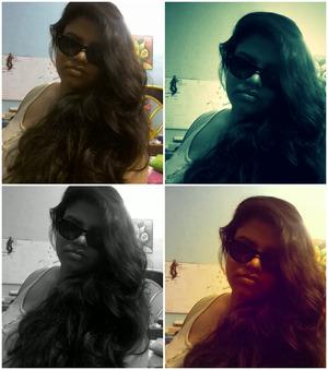 I love me <3