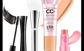 MUST HAVE: ItCosmetics QVC TSV | It's All About You