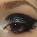 Mod Cat Eye