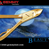 Gemmy Instruments Manufactures & Exporters of Beauty Care Instruments
