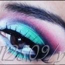 GUACAMOLE - M.A.C. cosmetics