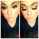 Todays makeup2