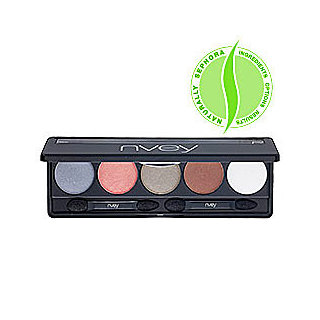 NVEY ECO Organic Creative Eye Color System - 1