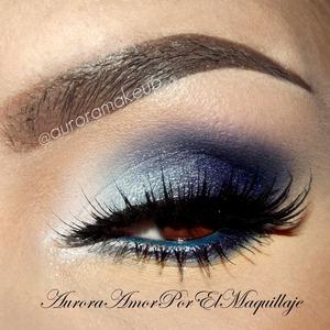most popular lashes photos  beautylish