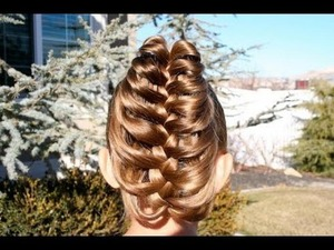 Anyone want me to post a tutorial on how to do this?