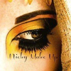 Nicky F.