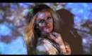 Maggie Sajak - Beauty
