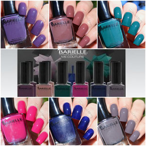 http://www.thepolishedmommy.com/2014/10/barielle-couture-collection.html