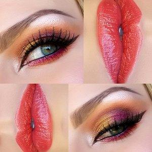https://www.instagram.com/mariabergmark_makeup/ https://mariabergmark.wordpress.com/ https://www.facebook.com/MariaBergmarkMakeup