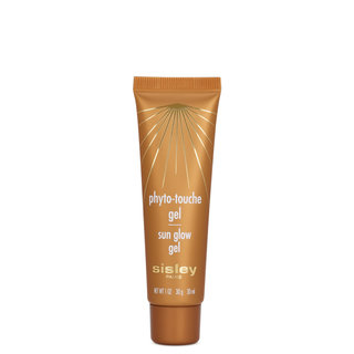 Sisley-Paris Sun Glow Gel