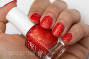 Sugar Rush
