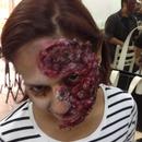 zombie FX
