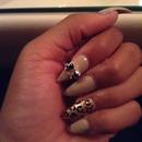 Nails 💅💅💅