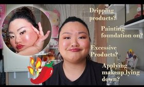 """10 Things that Irritate/Confuse Me about Beauty """"Influencers"""" 