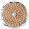 Physicians Formula Powder Palette Mineral Glow Pearls Beige