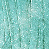 NYX Cosmetics Retractable Eye Liner Aqua Green