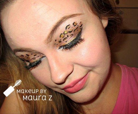 Maura Z.
