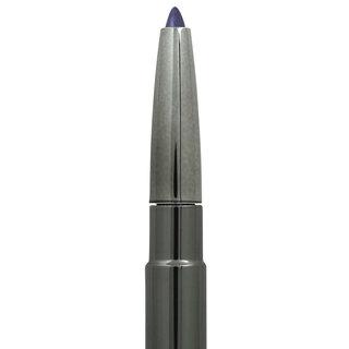 Full Metal Eyeliner 525