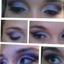 makeup diddd