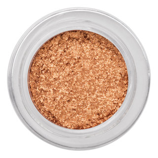 Scattered Light Glitter Eyeshadow Foil