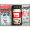 "Pros-Aide Adhesive ""The Original"""