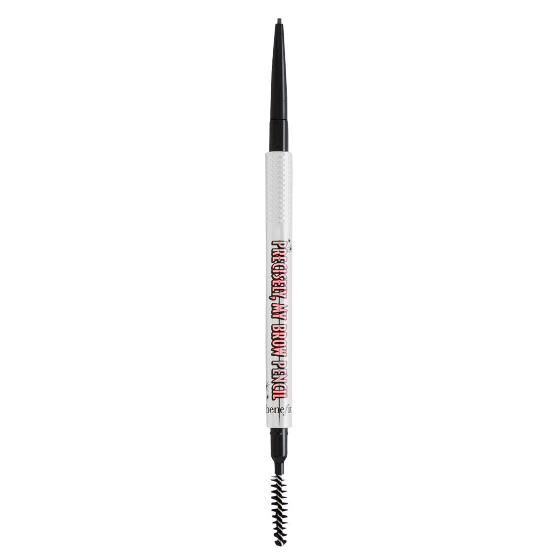 Benefit Cosmetics Precisely, My Brow Pencil Cool Grey