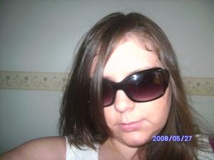 my stunna shades