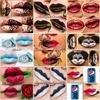 Creative lip arts