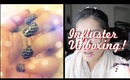 Influenster College Voxbox Unboxing! :D
