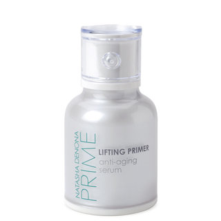 Lifting Primer Anti-Aging Serum