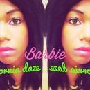 Copied Barbie