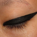 Graphic Liner Playtime
