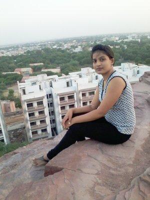 Rachana K.