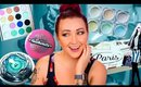 10 Makeup Collection Launches I Fully FREAKED Out Over