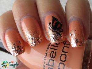 http://bydanijela.blogspot.com/2013/10/on-sunday-were-matching-manicures.html